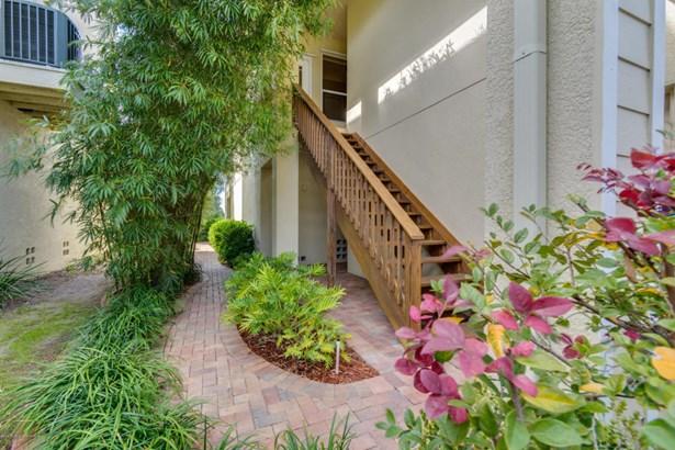 Single Family Residence, Contemporary - Hernando Beach, FL (photo 4)