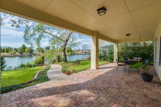 Single Family Residence, Contemporary - Hernando Beach, FL (photo 5)