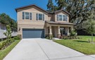 Single Family Residence, Contemporary,Other - See Remarks - Brooksville, FL (photo 1)