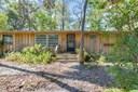 Single Family Residence, Cracker - Hudson, FL (photo 1)