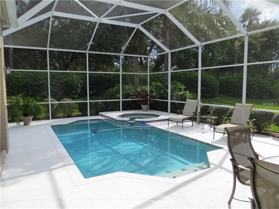 Single Family Home - LUTZ, FL (photo 5)