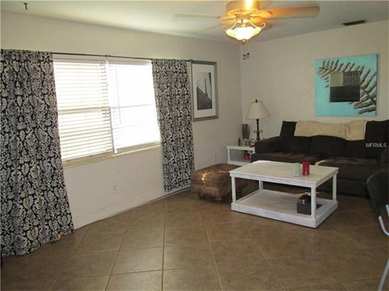 Single Family Home - ST PETERSBURG, FL (photo 2)