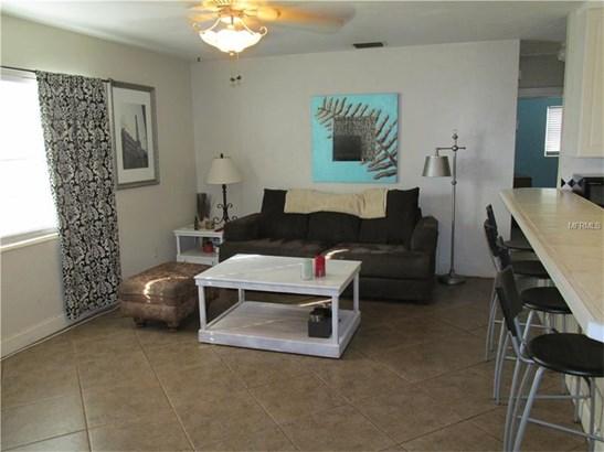 Single Family Home - ST PETERSBURG, FL (photo 3)
