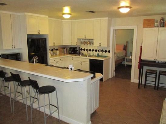Single Family Home - ST PETERSBURG, FL (photo 4)