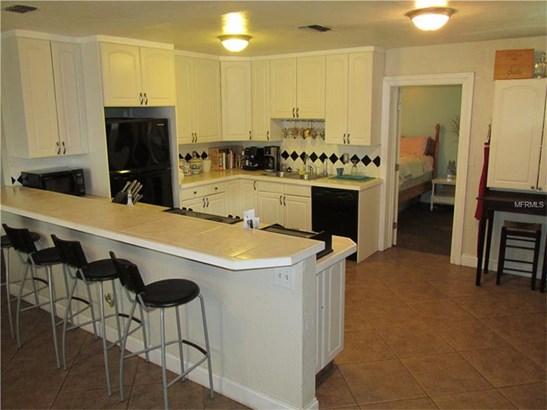Single Family Home - ST PETERSBURG, FL (photo 5)