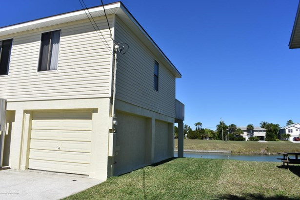 Other - See Remarks, Single Family Residence - Hernando Beach, FL (photo 3)