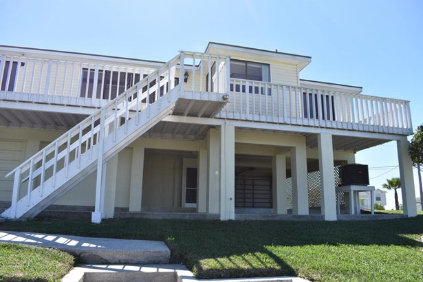 Other - See Remarks, Single Family Residence - Hernando Beach, FL (photo 4)