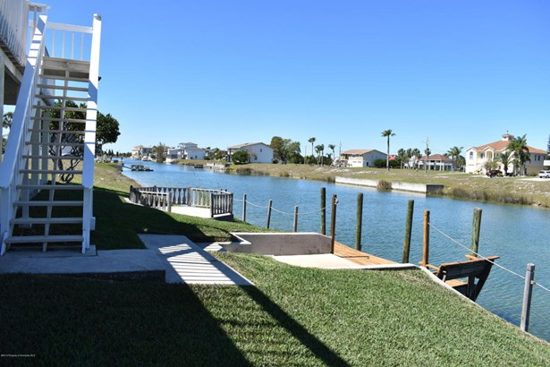 Other - See Remarks, Single Family Residence - Hernando Beach, FL (photo 5)
