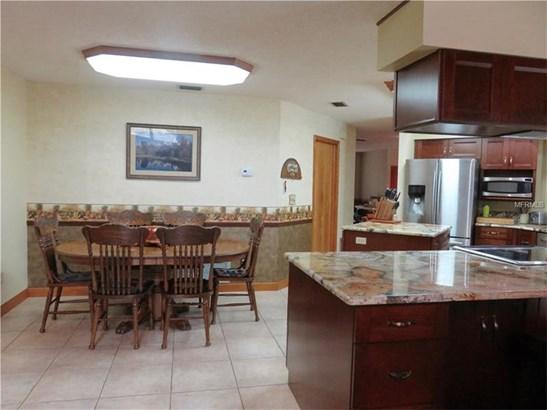 Single Family Home, Custom - LUTZ, FL (photo 3)