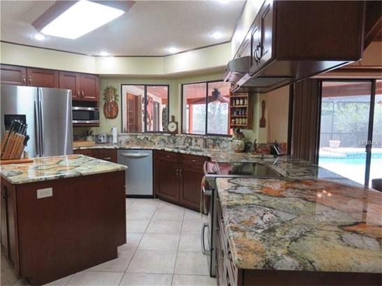 Single Family Home, Custom - LUTZ, FL (photo 5)