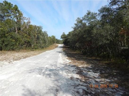 Other - WEBSTER, FL (photo 3)