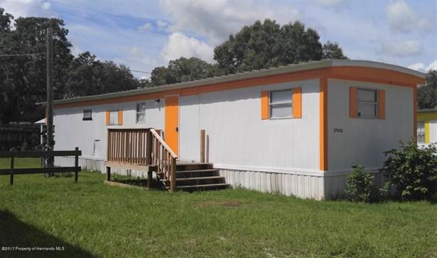 Rental - Dade City, FL (photo 1)