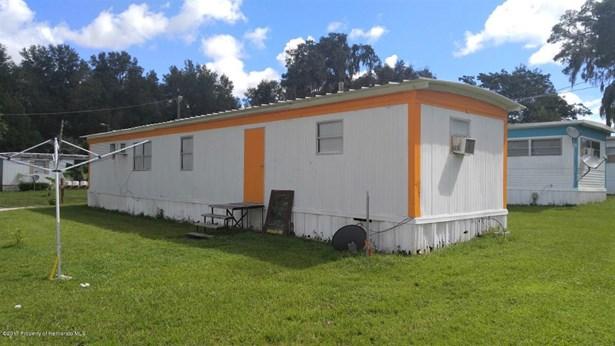 Rental - Dade City, FL (photo 2)