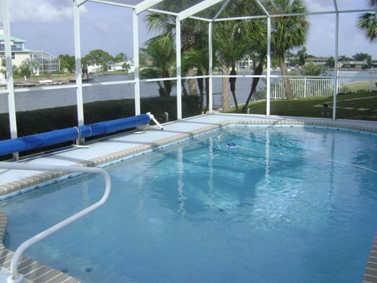 Other - See Remarks, Single Family Residence - Hernando Beach, FL (photo 2)