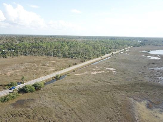 Acreage - Spring Hill, FL
