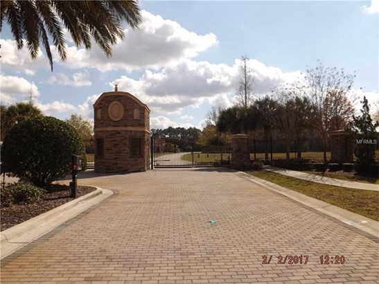 Residential Development - LAKELAND, FL (photo 2)