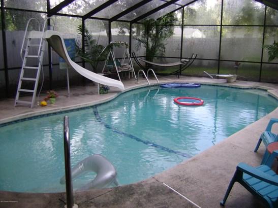 Single Family Residence, Ranch - New Port Richey, FL (photo 2)
