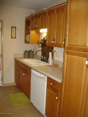 Single Family Residence, Ranch - New Port Richey, FL (photo 3)