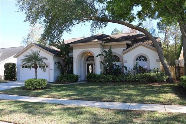 Single Family Residence - TAMPA, FL  33618-5311, FL (photo 1)