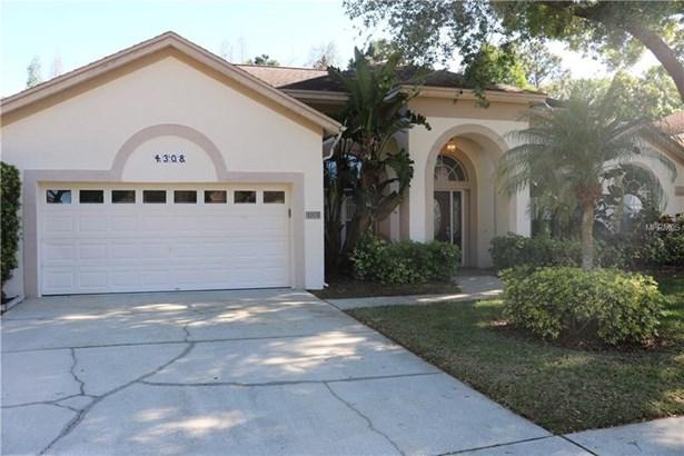 Single Family Residence - TAMPA, FL  33618-5311, FL (photo 2)