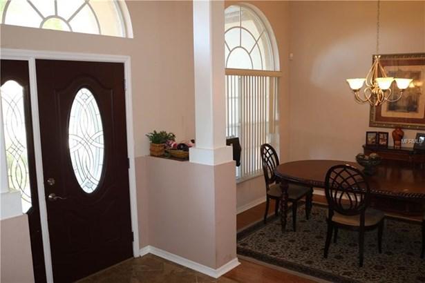 Single Family Residence - TAMPA, FL  33618-5311, FL (photo 3)