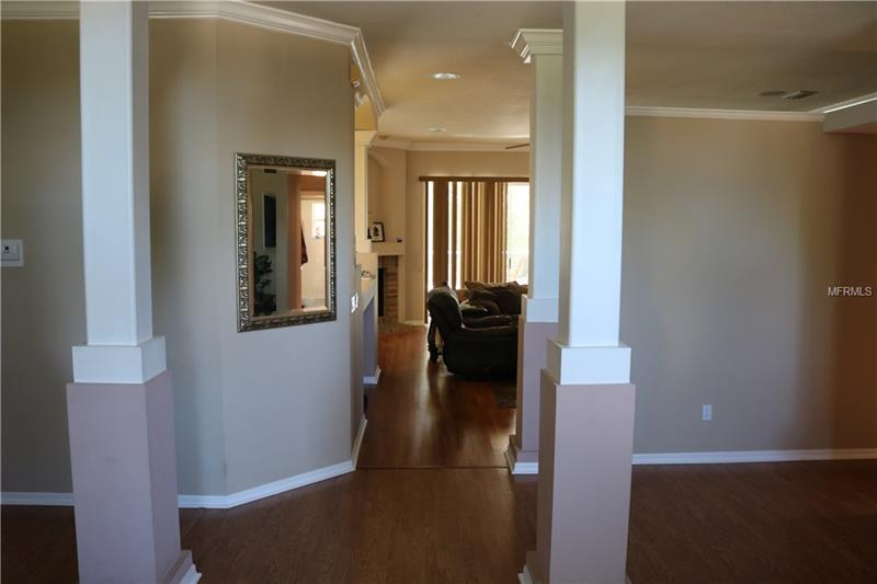 Single Family Residence - TAMPA, FL  33618-5311, FL (photo 4)