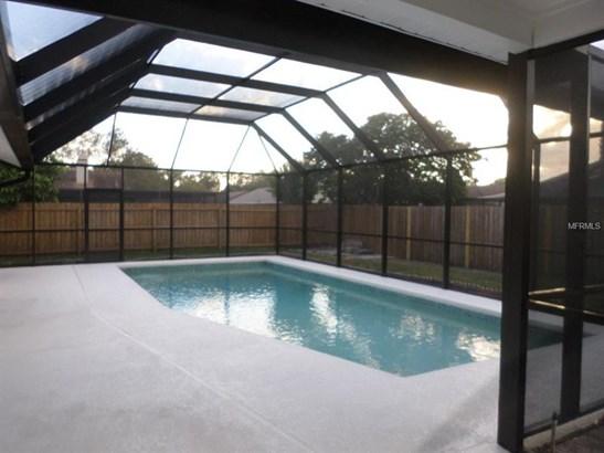 Single Family Residence - TAMPA, FL (photo 2)
