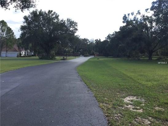 Residential - DADE CITY, FL (photo 3)