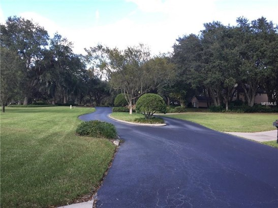Residential - DADE CITY, FL (photo 4)
