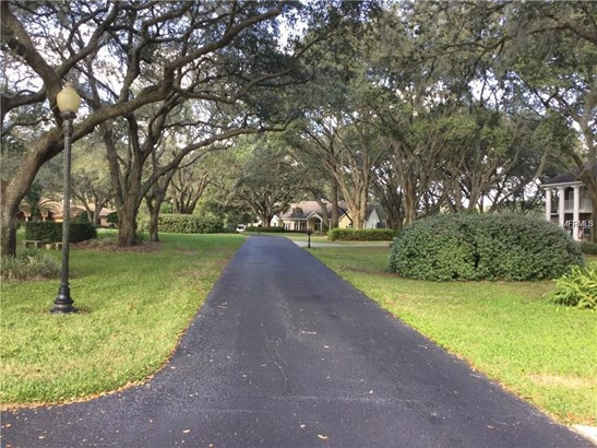 Residential - DADE CITY, FL (photo 5)