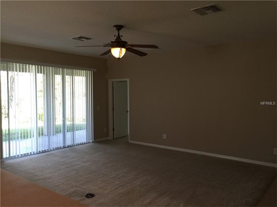 Single Family Home - LAND O LAKES, FL (photo 5)
