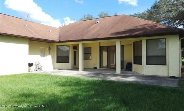 Rental - Brooksville, FL (photo 2)