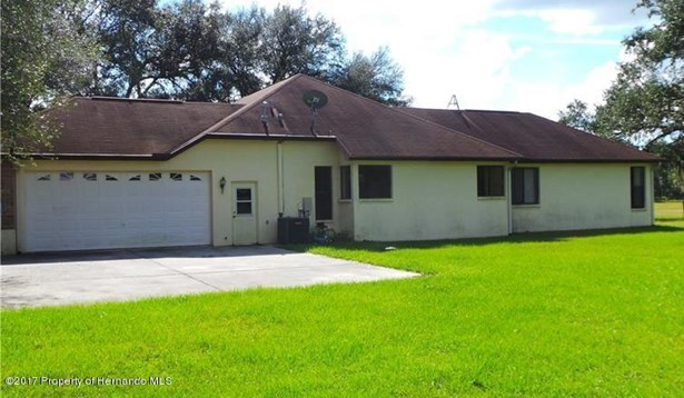Rental - Brooksville, FL (photo 3)