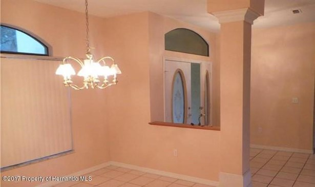 Rental - Brooksville, FL (photo 4)