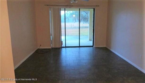 Rental - Brooksville, FL (photo 5)