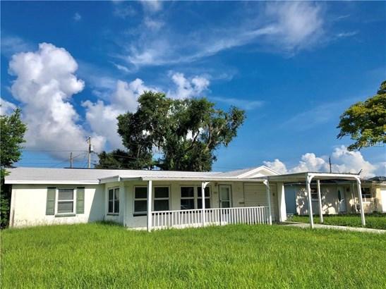 Single Family Residence - HOLIDAY, FL (photo 2)