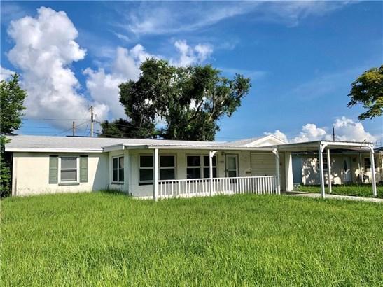Single Family Residence - HOLIDAY, FL (photo 3)