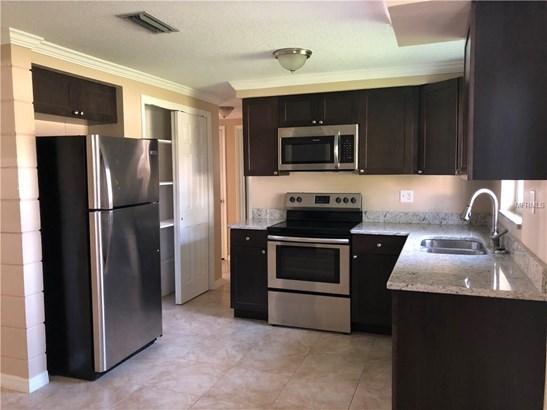 Single Family Residence - HOLIDAY, FL (photo 4)