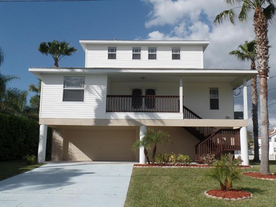 Other - See Remarks, Single Family Residence - Hernando Beach, FL (photo 1)