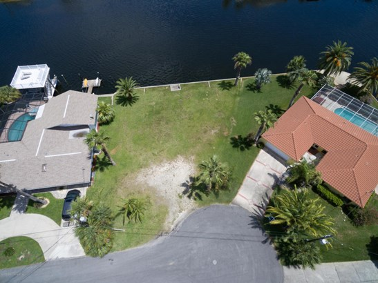 Acreage - Hernando Beach, FL (photo 1)