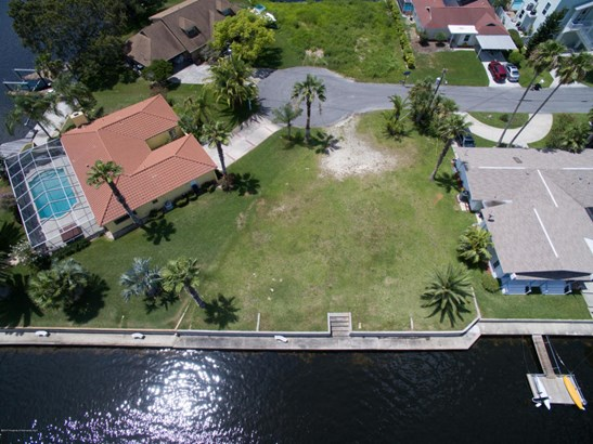 Acreage - Hernando Beach, FL (photo 2)