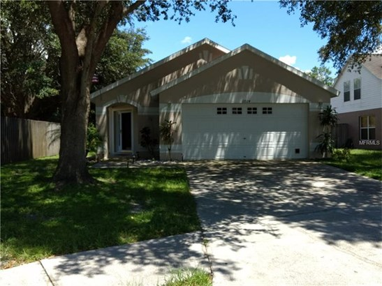 Single Family Home - RIVERVIEW, FL (photo 2)
