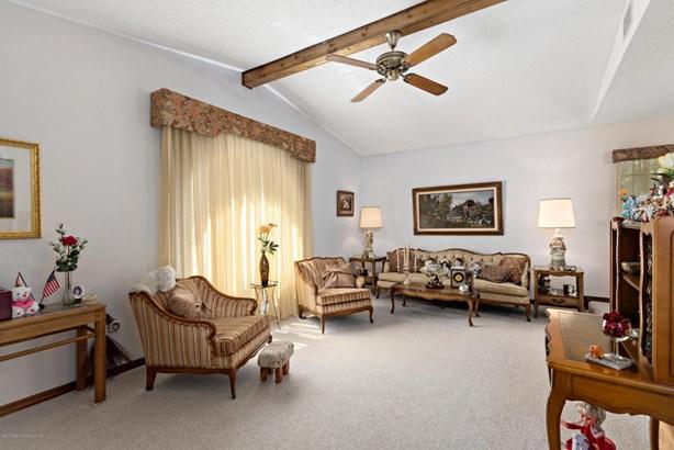 Single Family Residence, Ranch - Weeki Wachee, FL (photo 3)