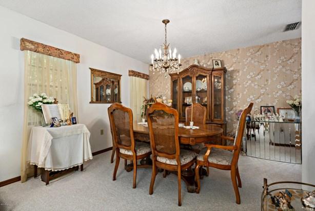 Single Family Residence, Ranch - Weeki Wachee, FL (photo 5)