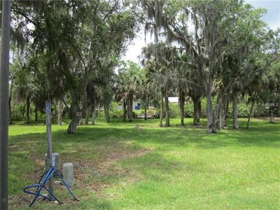 Residential Development - PORT RICHEY, FL (photo 1)