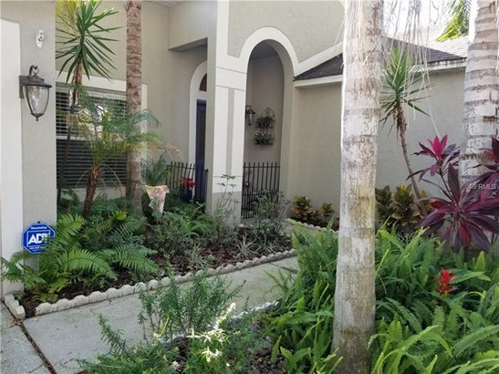 Single Family Home - TAMPA, FL (photo 2)