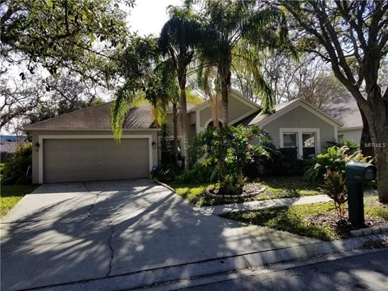 Single Family Home - TAMPA, FL (photo 3)