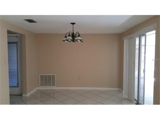 Single Family Home, Ranch - PORT RICHEY, FL (photo 3)