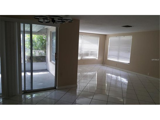 Single Family Home, Ranch - PORT RICHEY, FL (photo 4)