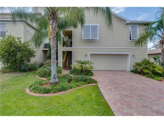 Single Family Home - HERNANDO BEACH, FL (photo 1)